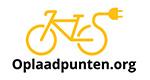 Oplaadpunten elektrische fietsen