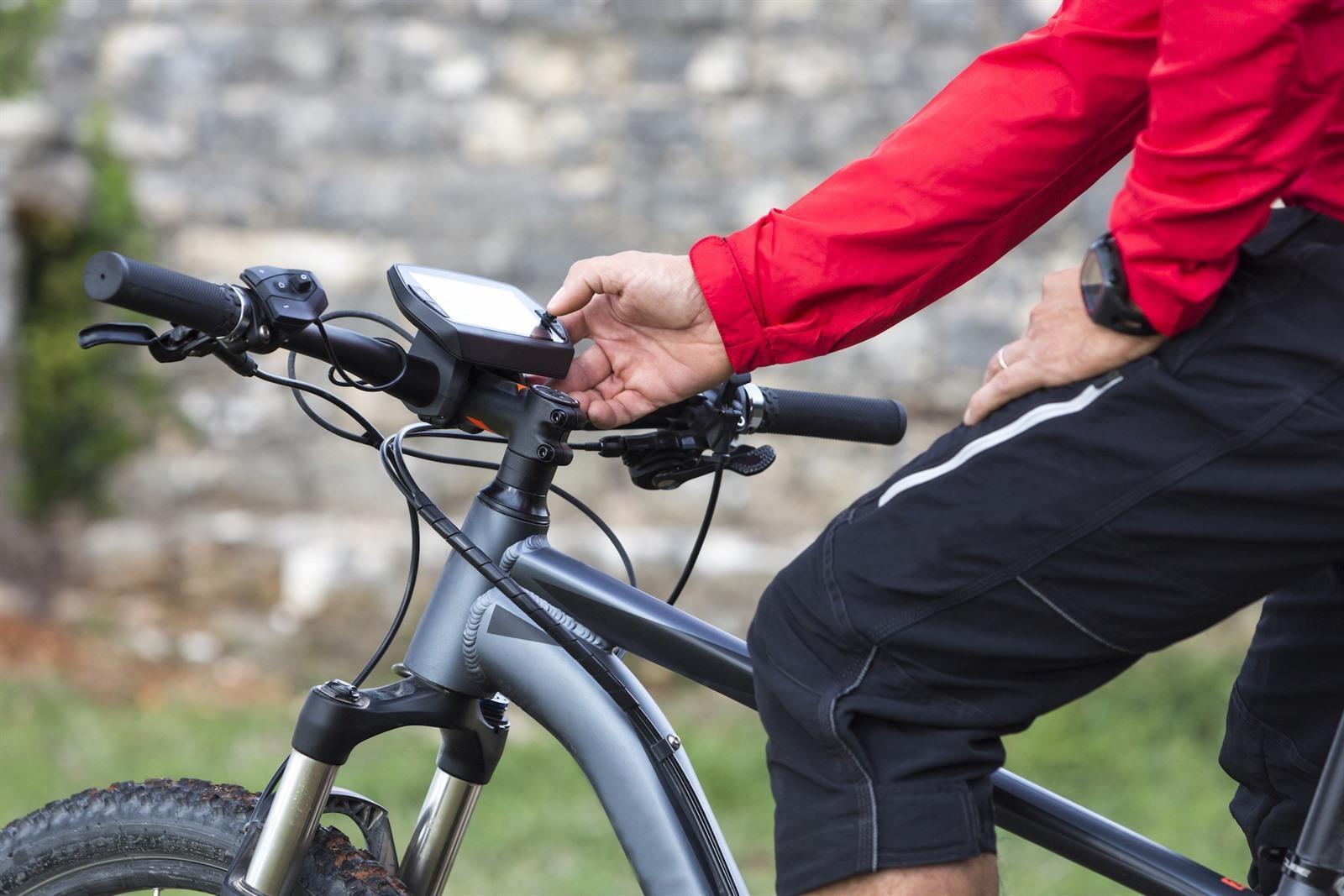 Beste fietsnavigatie kopen