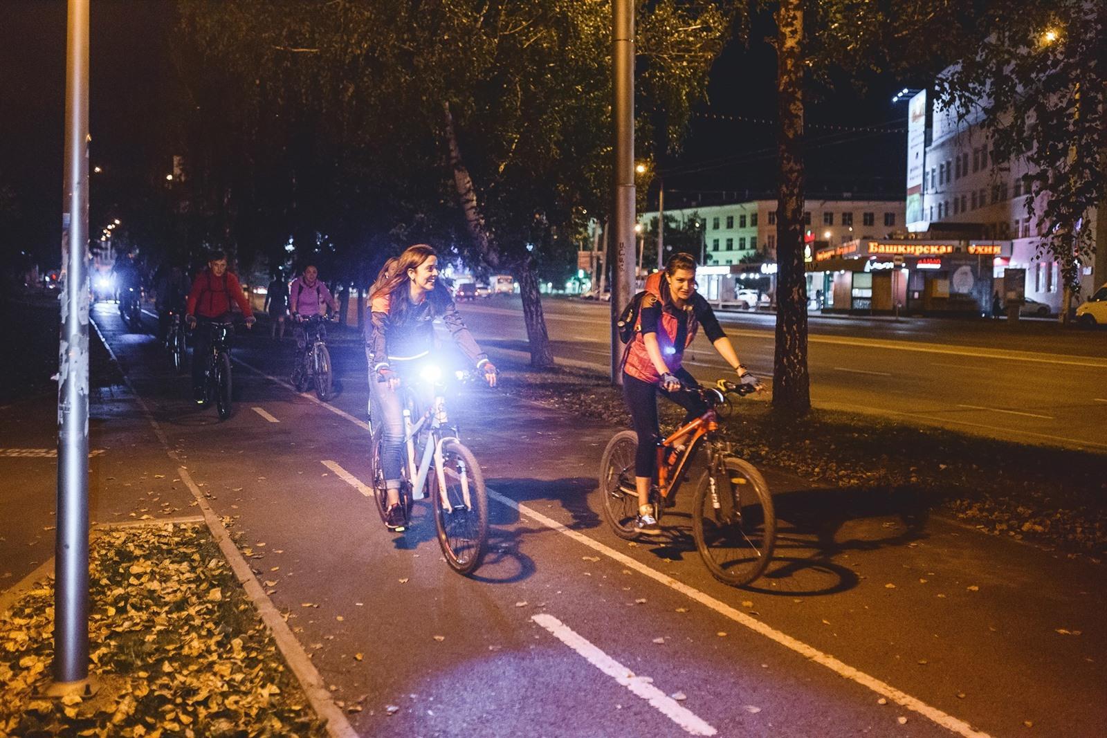 Beste fietsverlichting kopen